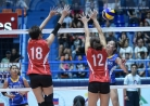 Mika Reyes leads Team Blue past Team Red in Clash of Heroes -thumbnail18