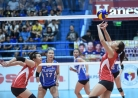 Mika Reyes leads Team Blue past Team Red in Clash of Heroes -thumbnail19
