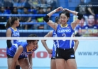 Mika Reyes leads Team Blue past Team Red in Clash of Heroes -thumbnail20