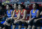 Mika Reyes leads Team Blue past Team Red in Clash of Heroes -thumbnail21