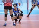 Mika Reyes leads Team Blue past Team Red in Clash of Heroes -thumbnail22