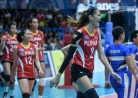 Mika Reyes leads Team Blue past Team Red in Clash of Heroes -thumbnail23
