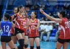 Mika Reyes leads Team Blue past Team Red in Clash of Heroes -thumbnail24
