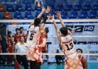 HD Spikers keep perfect record, take solo lead-thumbnail0