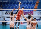 HD Spikers keep perfect record, take solo lead-thumbnail1