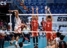 HD Spikers keep perfect record, take solo lead-thumbnail2