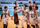 HD Spikers keep perfect record, take solo lead-thumbnail3