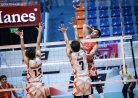 HD Spikers keep perfect record, take solo lead-thumbnail4