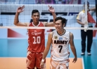 HD Spikers keep perfect record, take solo lead-thumbnail5