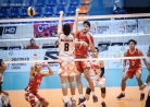 HD Spikers keep perfect record, take solo lead-thumbnail6