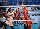 HD Spikers keep perfect record, take solo lead-thumbnail7
