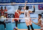 HD Spikers keep perfect record, take solo lead-thumbnail8