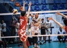 HD Spikers keep perfect record, take solo lead-thumbnail10