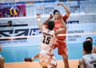 HD Spikers keep perfect record, take solo lead-thumbnail11
