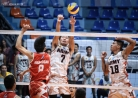 HD Spikers keep perfect record, take solo lead-thumbnail12
