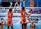 HD Spikers keep perfect record, take solo lead-thumbnail13