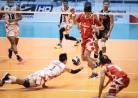 HD Spikers keep perfect record, take solo lead-thumbnail14