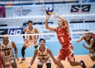 HD Spikers keep perfect record, take solo lead-thumbnail15