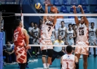 HD Spikers keep perfect record, take solo lead-thumbnail16