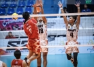 HD Spikers keep perfect record, take solo lead-thumbnail17