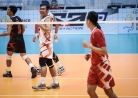 HD Spikers keep perfect record, take solo lead-thumbnail18