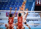 HD Spikers keep perfect record, take solo lead-thumbnail19