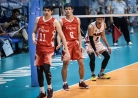 HD Spikers keep perfect record, take solo lead-thumbnail20
