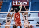 HD Spikers keep perfect record, take solo lead-thumbnail21