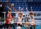 HD Spikers keep perfect record, take solo lead-thumbnail26