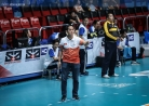 HD Spikers keep perfect record, take solo lead-thumbnail28