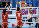 HD Spikers keep perfect record, take solo lead-thumbnail29