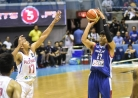 Japeth dunks his way all over Thailand as Gilas wins fourth straight-thumbnail1