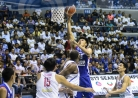 Japeth dunks his way all over Thailand as Gilas wins fourth straight-thumbnail2