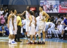 Japeth dunks his way all over Thailand as Gilas wins fourth straight-thumbnail4