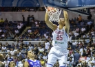 Japeth dunks his way all over Thailand as Gilas wins fourth straight-thumbnail10