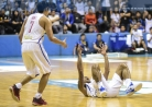 Japeth dunks his way all over Thailand as Gilas wins fourth straight-thumbnail11