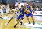 Japeth dunks his way all over Thailand as Gilas wins fourth straight-thumbnail16