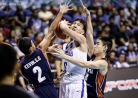 Batang Gilas finishes off fourth straight sweep in SEABA U16-thumbnail0