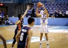 Batang Gilas finishes off fourth straight sweep in SEABA U16-thumbnail1