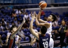 Batang Gilas finishes off fourth straight sweep in SEABA U16-thumbnail2