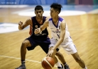 Batang Gilas finishes off fourth straight sweep in SEABA U16-thumbnail3