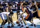 Batang Gilas finishes off fourth straight sweep in SEABA U16-thumbnail7