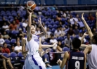Batang Gilas finishes off fourth straight sweep in SEABA U16-thumbnail8