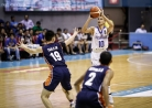 Batang Gilas finishes off fourth straight sweep in SEABA U16-thumbnail9