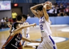 Batang Gilas finishes off fourth straight sweep in SEABA U16-thumbnail10