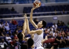 Batang Gilas finishes off fourth straight sweep in SEABA U16-thumbnail11