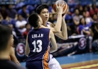 Batang Gilas finishes off fourth straight sweep in SEABA U16-thumbnail12