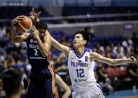 Batang Gilas finishes off fourth straight sweep in SEABA U16-thumbnail13