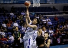 Batang Gilas finishes off fourth straight sweep in SEABA U16-thumbnail14