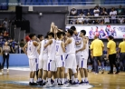 Batang Gilas finishes off fourth straight sweep in SEABA U16-thumbnail15